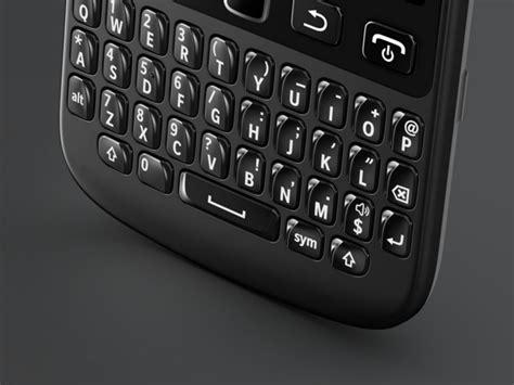 blackberry mobile 9720 news blackberry unveils 9720 smartphone