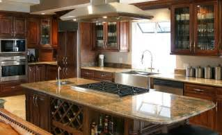 Top Kitchen Designs 2014 Kitchen Home Designs 2014 Moi Tres