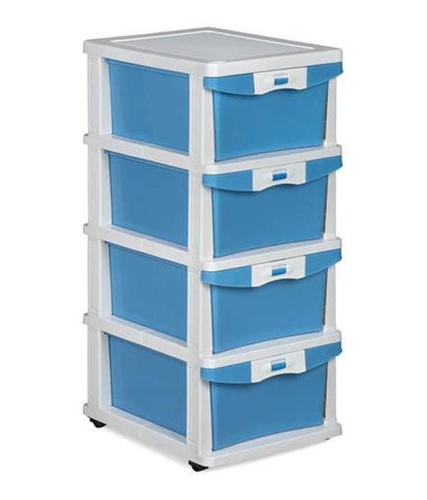 nilkamal chest of drawers buy nilkamal chest of drawers