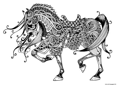 coloring pages advanced majestic coloring pages printable