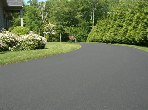 cactus transport driveway paving which material is best