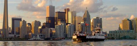 Of Toronto Part Time Mba the best part time mba programs in toronto