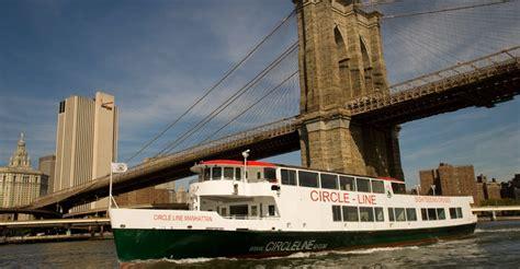 boat tours york boat tours around new york city