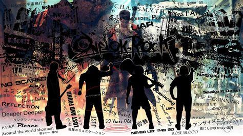 one ok rock hd wallpaper one ok rock wallpapers 183