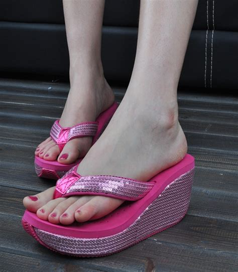 Sandal Wedges Flipflop 8 Types Of Shoes Every Should In Wardrobe