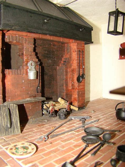 1000 images about hearth cooking on hearth