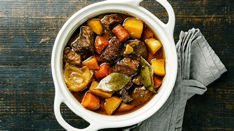 veal stew ina garten 100 veal stew ina garten my carolina kitchen the