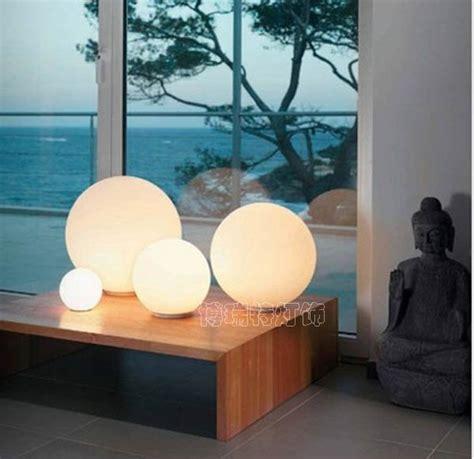 lade neon da soffitto kopen wholesale l glasbollen uit china l