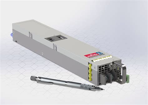 input inductor power supply murata power supply provides 12vdc output at 1 200w