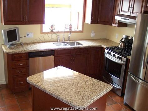 Which Is Better Tiles Or Marble Or Granite - are granite slabs better than granite tiles for kitchen