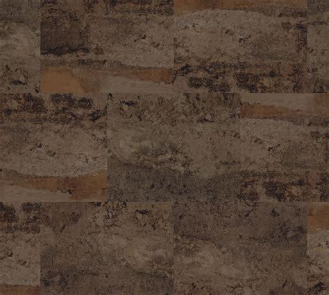 karndean looselay texas llt207 vinyl flooring