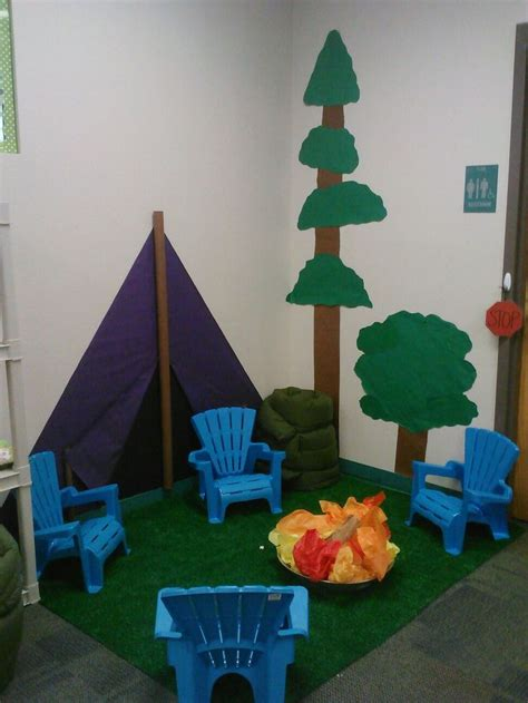 Playgroup Decoration by Best 25 Preschool Decor Ideas On Preschool