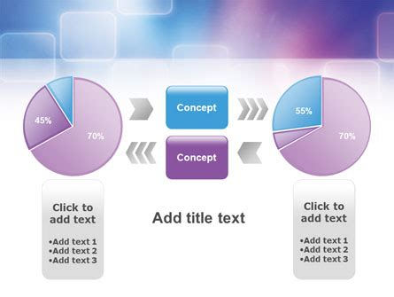 free interactive powerpoint templates interactive powerpoint template backgrounds 02946