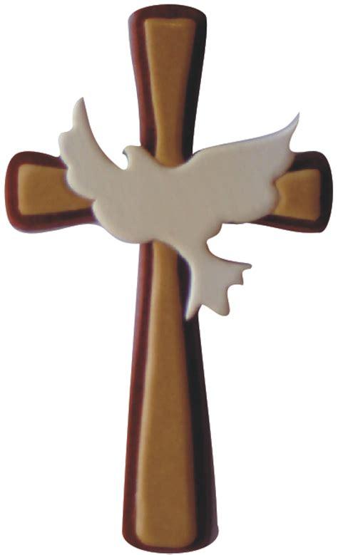 imagenes religiosas formato png gifs y fondos galilea cruces png