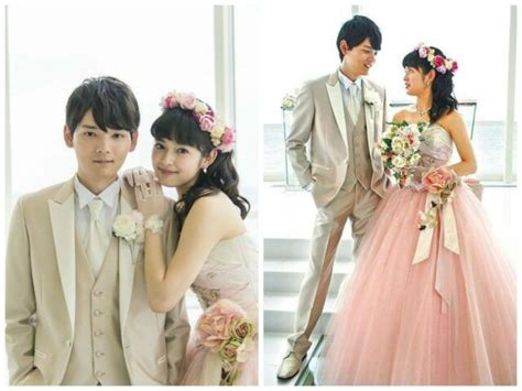 dramanice save the family wallpaper itazura na kiss love in tokyo holidays oo