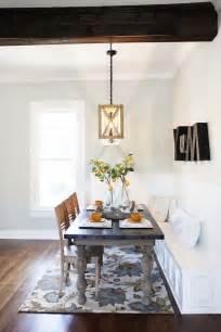 joanna gaines home design home design ideas
