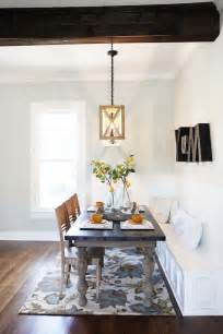 Fixer upper with chip and joanna gaines waco texas home