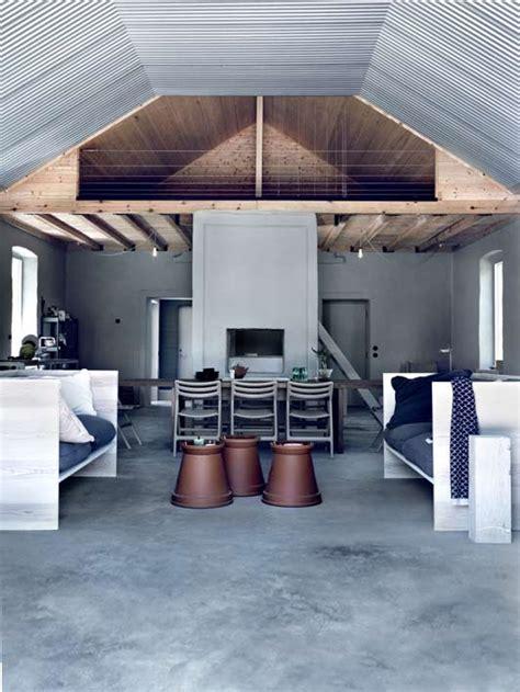 grey farmhouse decor eclectic trends a gray farmhouse in sweden eclectic trends