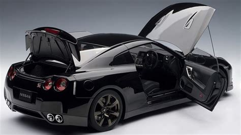 price of a nissan skyline 2014 nissan gtr specs and prices autos post