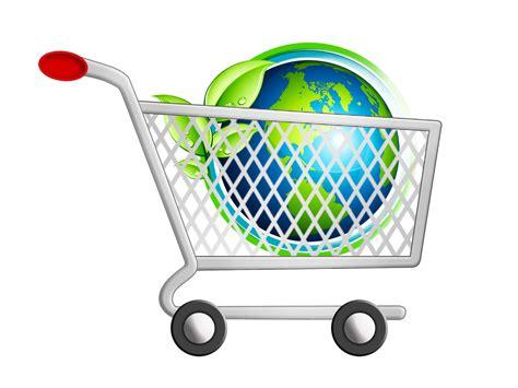 imagenes png online como debe ser la pagina de inicio de una tienda online