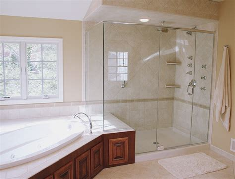 bathroom design nj bath design