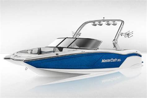 mastercraft boat manufacturer 2018 mastercraft nxt22 boats