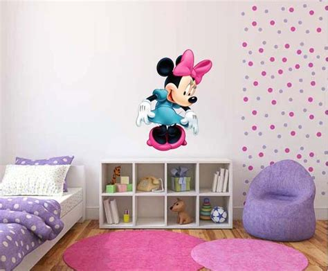 minnie mouse bedroom decorations best 25 minnie mouse room decor ideas on pinterest minnie mouse baby room minnie mouse baby
