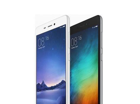 Dan Spesifikasi Hp Android Xiaomi Redmi 1s Spesifikasi Redmi S1 Spesifikasi Fitur Xiamoi Redmi 1s Remcakram Harga Xiaomi Redmi 3s