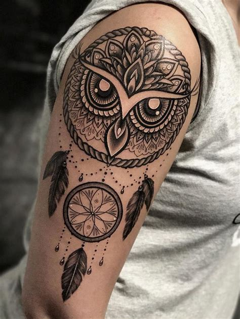 body art and soul tattoo 50 of the most beautiful mandala designs for your