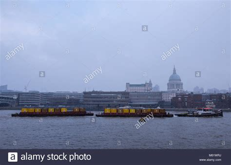 tugboat or tugboat tugboat and barges stock photos tugboat and barges stock