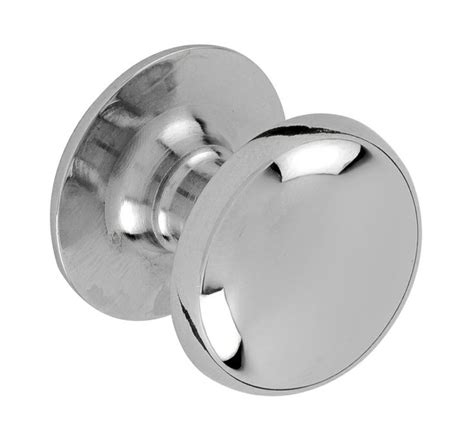 Neptune Kitchen Door Knobs 27 Best Images About Knobs For On Shaker