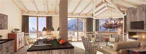 st anton appartments alpine ski properties apartments for sale in austria