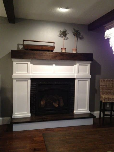How To Build A In A Fireplace Insert 25 best ideas about cardboard fireplace on