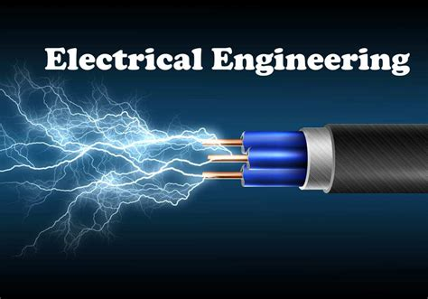 Mba After Electrical Engineering by Electrical Engineering Careers Scope Income Opportunities