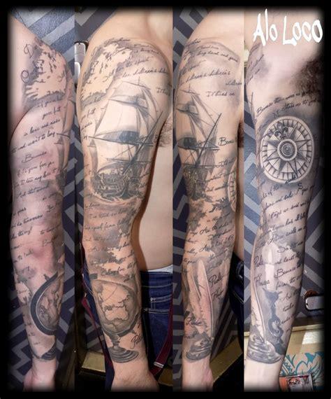 tattoo london average price alo loco london tattoo artist best blackandgrey full