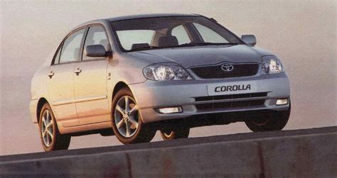 best car repair manuals 2003 toyota corolla windshield wipe control 19 best images about toyota workshop service repair manuals downloads on cars