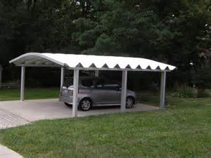 carport metal carport kits