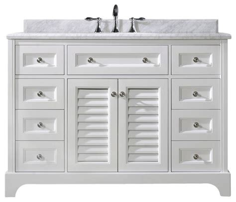 quot new orleans themed quot kitchen and baths transitional bathroom vanities beach style 28 images emily 60 quot