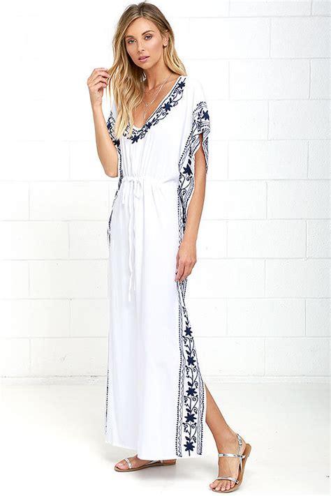 Kaftan Mila mila soul dress ivory dress maxi dress kaftan dress