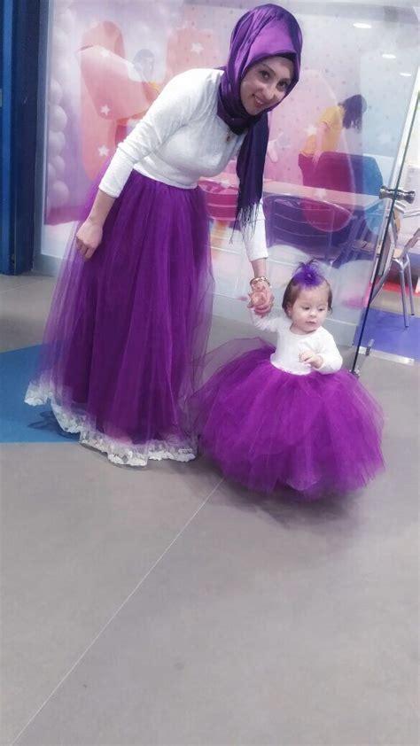 Dcc Dress Carol Dress Ibu Anak 202 best ramadan images on ramadan deen and