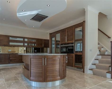 bespoke kitchen cabinetry focusing on functionality and 22 best stoneham projects images on pinterest