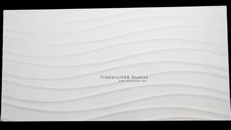 fliese welle white wave bathroom tiles new white white wave bathroom
