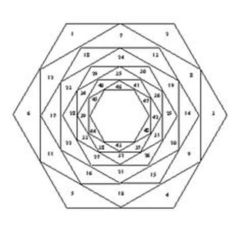 template of david shield folding card free iris paper folding patterns iris folding