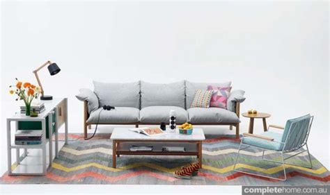 jardan wilfred sofa eco evolution completehome