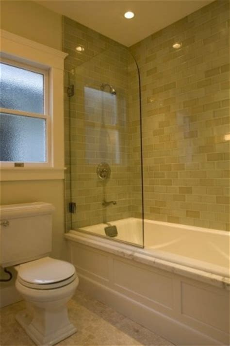 tiling side of bathtub kohler tea for two tub deck mounted but with marble on