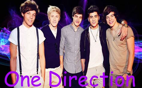 one direction hd wallpaper one direction new hd wallpapers 2013 14 world fresh hd