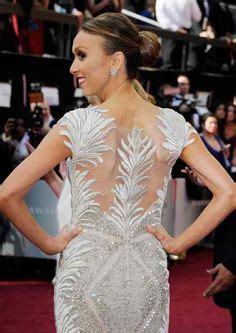 1000 images about giuliana rancic on pinterest boutique 1000 images about scoliosis on pinterest sarah michelle