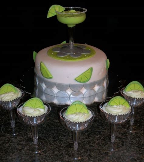 birthday margarita glass margarita glass cake toper images wastin away