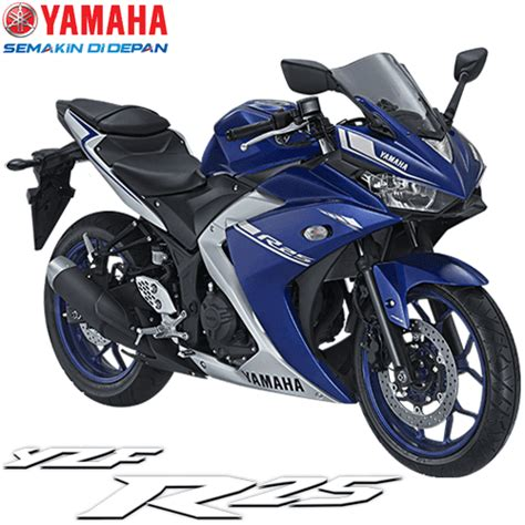 kredit motor yamaha tangerang yamaha r25 dealer yamaha jakarta kredit motor yamaha