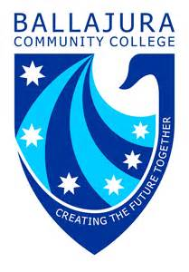 Community College Search Community College Logos Images